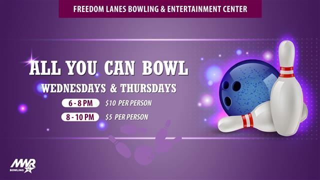 All You Can Bowl April_Web-01.jpg