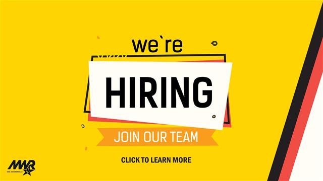 Hiring Join the Team_Web-01.jpg