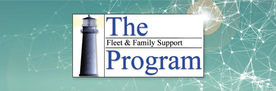 Fleet And Family Support Center